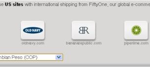 3 tiendas deportivas para comprar en USA – Blog de eShopex e277bb0e28735
