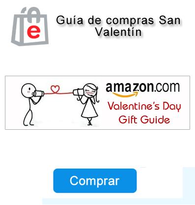 guía Amazon