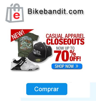 bike_store