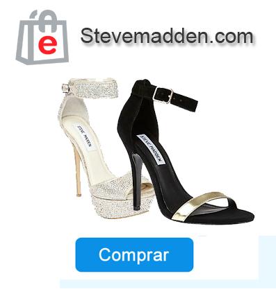 SteveMadden