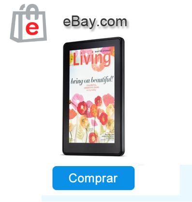 eBay_esp