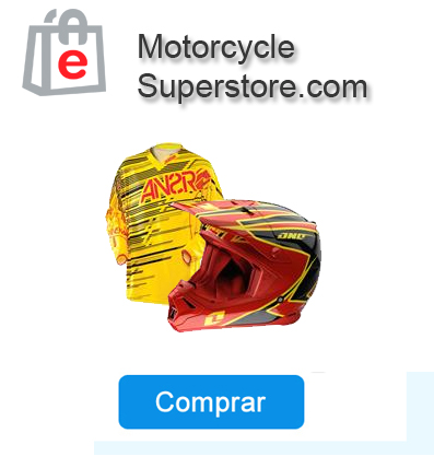 Motorcycle_esp