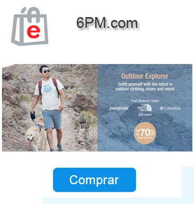 PM_esp