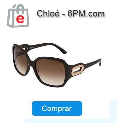 cl_esp