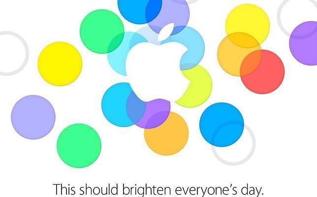 AppleInvitacion--644x400