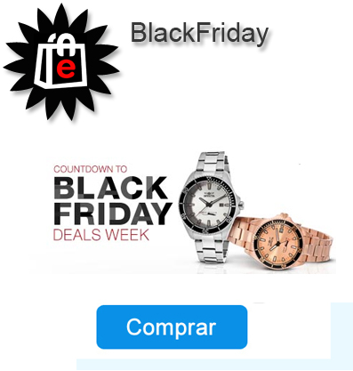 BlackFriday1