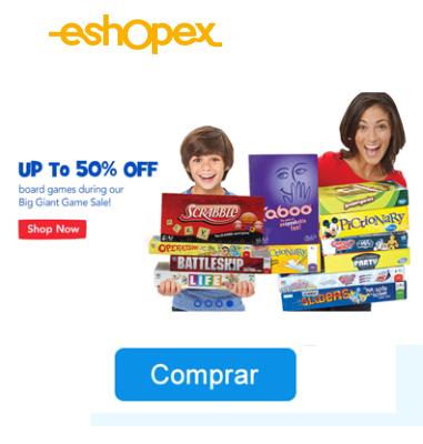 50 Off Juegos De Mesa Toysrus Blog De Eshopex