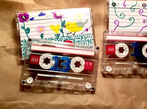 13-reasons-why-casettes