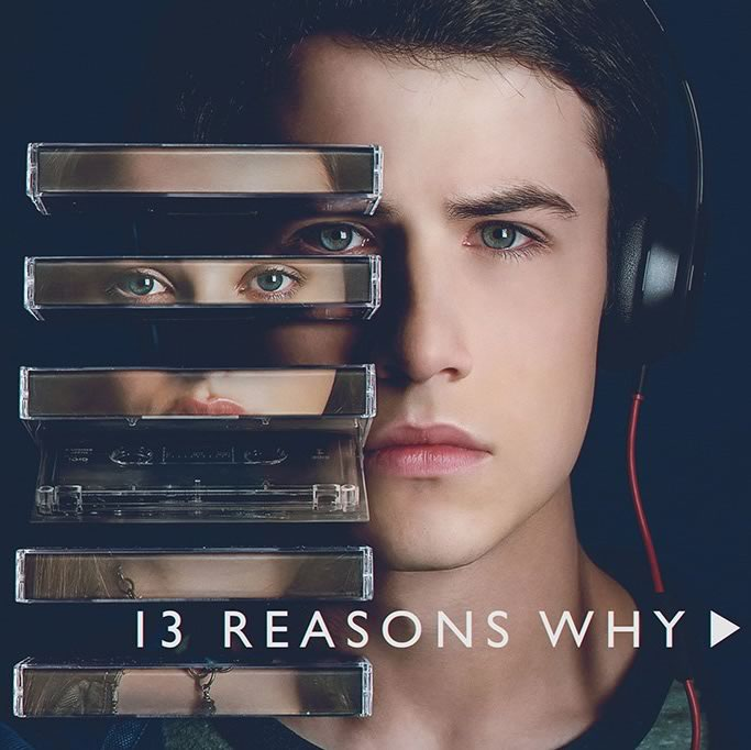 Musica 13 reasons why