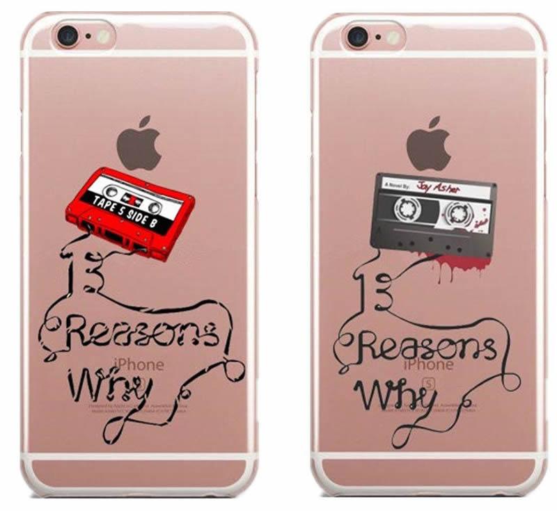 carcasas-13-reasons-why2