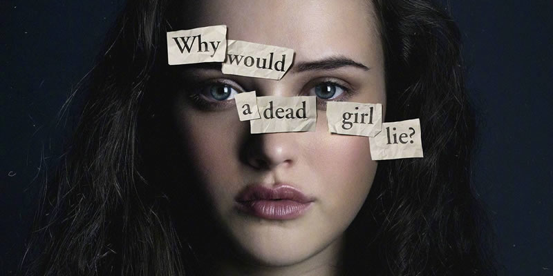 poster-13-reasons-why