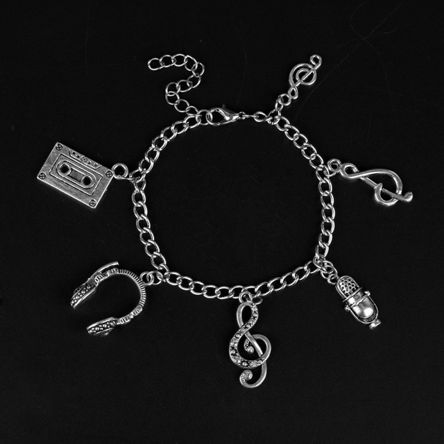 pulsera-13-reasons-why